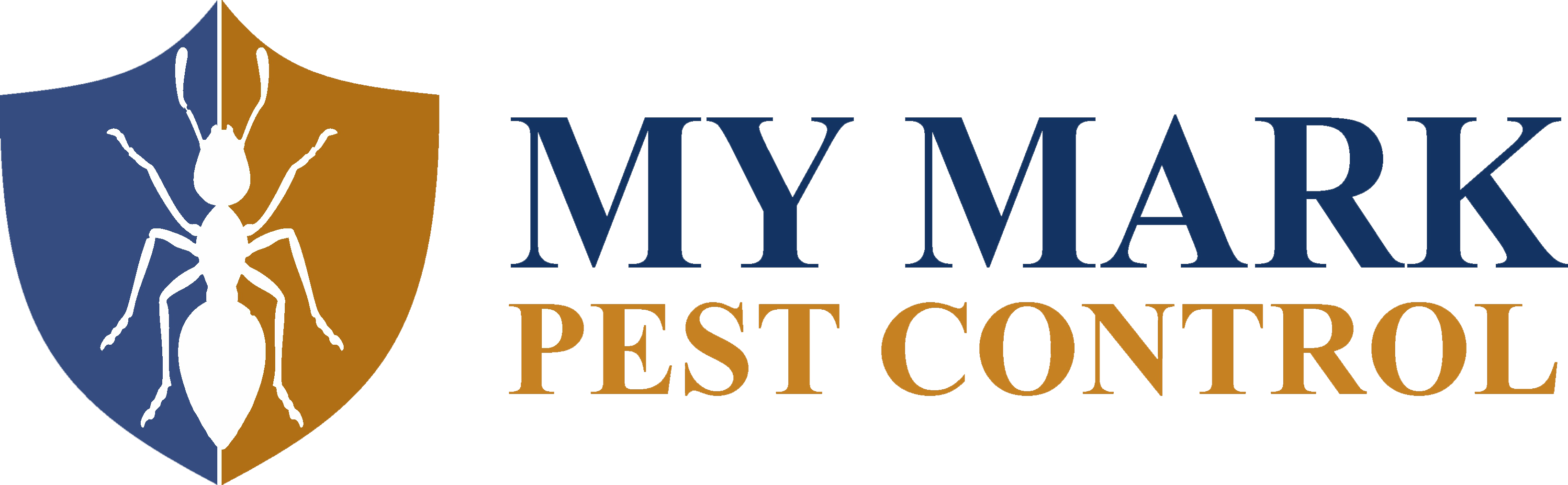 Industry Pest Control in Hyderabad